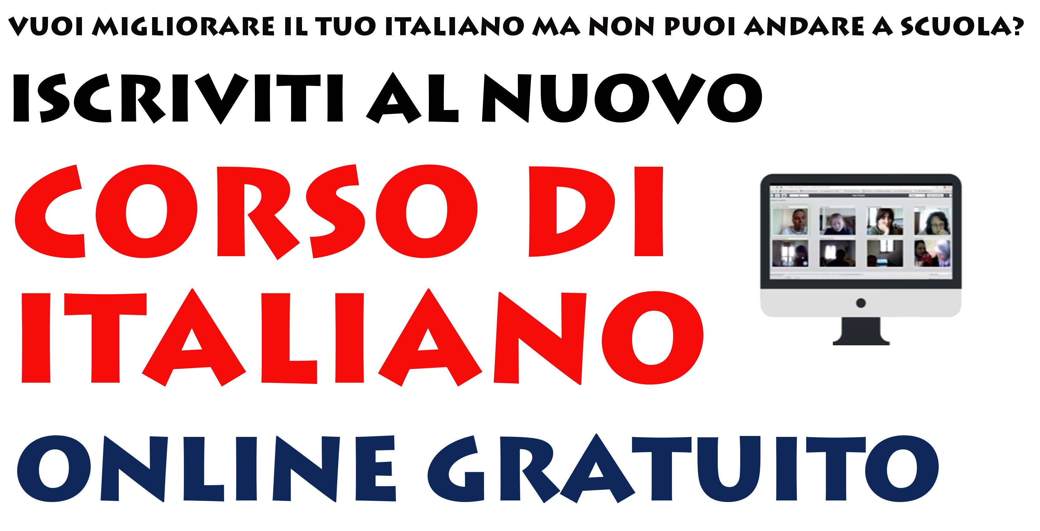 risultati test italiano per carta di soggiorno - 28 images - awesome ...